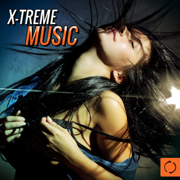 Various Artists - X-Treme Music