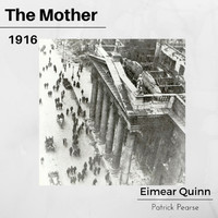Eimear Quinn - The Mother