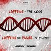 The Code by Caffeine