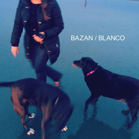 David Bazan - Teardrops - Single