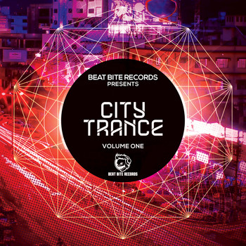 Various Artists - City Trance, Vol. One