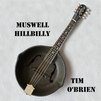 Tim O'brien - Muswell Hillbilly