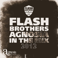 Flash Brothers - Agnosia in the Mix Album