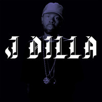 J Dilla - The Diary (Explicit)