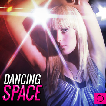 Various Artists - Dancing Space