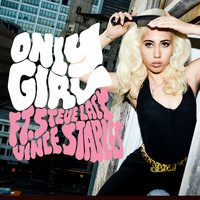 Kali Uchis - Only Girl (Explicit)