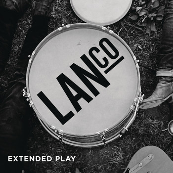 LANco - Extended Play