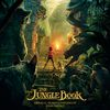 The Jungle Book by John Debney