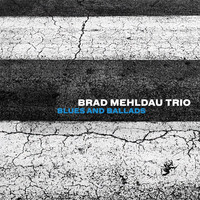 Brad Mehldau Trio - Little Person