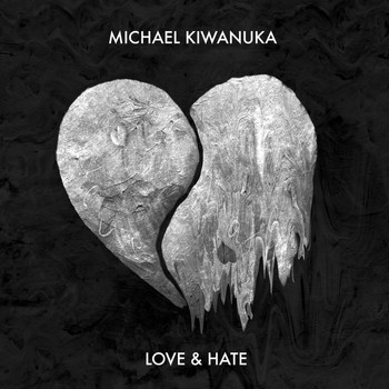 Michael Kiwanuka - One More Night