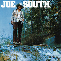 Joe South - Joe South (Bonus Track Version)