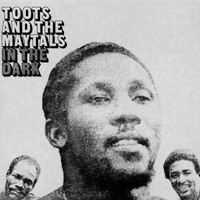 Toots & The Maytals - In The Dark