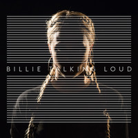 Billie - Talking Loud EP