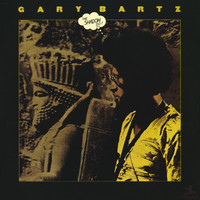 Gary Bartz - The Shadow Do!