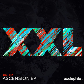 Inkline - Ascension EP