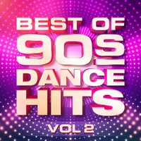 1990s - Best of 90's Dance Hits, Vol. 2