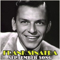Ella Fitzgerald - September Song