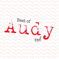 Audy - Best of Audy