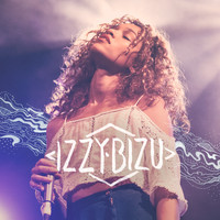 Izzy Bizu - Mad Behaviour (Remixes)