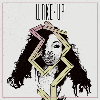 Dawn Richard - Wake Up