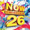 Now! 26  Various Artists