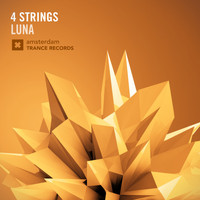 4 Strings - Luna