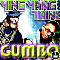 Ying Yang Twins - Mo Thugs Presents: Gumbo by Ying Yang Twins