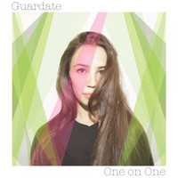Guardate - One On One EP