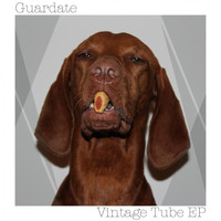 Guardate - Vintage Tube EP