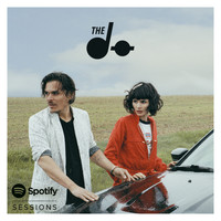 The Dø - Spotify Sessions