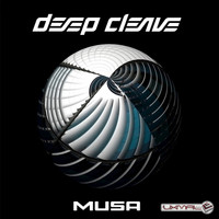 Deep Cleave - Musa