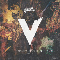 The Upbeats - De-Evolution, Pt. 1