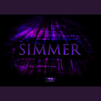 Drev - Simmer - Single