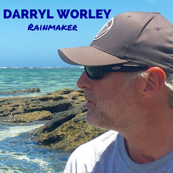 Darryl Worley - Rainmaker