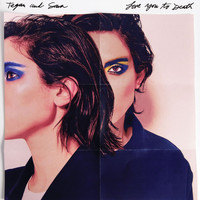 Tegan And Sara - U-turn