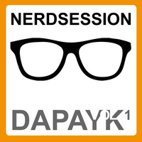 Dapayk solo - Nerdsession, Vol. 1