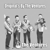 The Ventures - Originals by The Ventures
