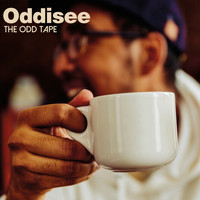 Oddisee - No Sugar No Cream - Single