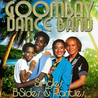 Goombay Dance Band - Singles, B-Sides & Rarities