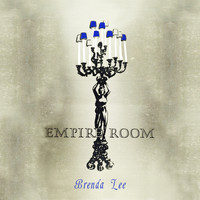 Brenda Lee - Empire Room