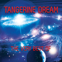 Tangerine Dream - Logos