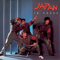 Japan - In Vogue