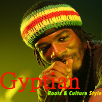 Gyptian - Roots & Culture Style