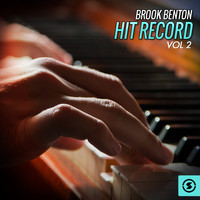 Brook Benton - Hit Record, Vol. 2