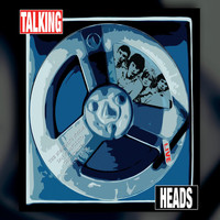 Talking Heads - Live at the Boarding House, San Francisco, 1978 - FM Radio Broadcast