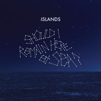 Islands - Fiction