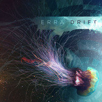 Erra - Drift (Explicit)
