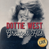 Dottie West - Greatest Hits (Live)