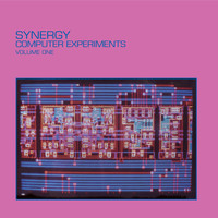 Synergy - Computer Experiments, Vol. 1