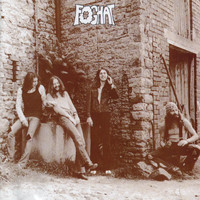 Foghat - Foghat (Remastered)
